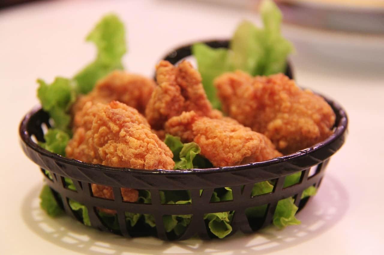 עוף KFC